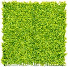 Eto Jardin Vertical Helecho Verde 2017258