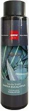 Eucalipto HARVIA para esencia de sauna 500 ml