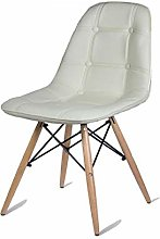 Eurosilla SA Beat Collection Vintage 16-Silla para