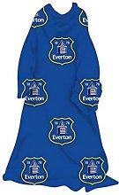 Everton FC Oficial - Batamanta Polar Infantil para
