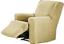 Eysa - Funda de sillón pies Juntos elástica
