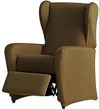 Eysa - Funda de sillón Relax elástica Ulises -