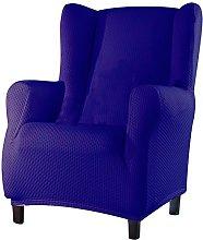 Eysa - Funda elástica para sillón, color morado