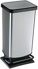 F600060 papelera - Rotho