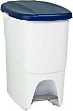 Famesa-denox - Pedalbin Ecológico 25 L