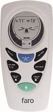 Faro Barcelona 33937 - Kit mando a distancia