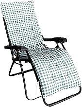 FCXBQ Cojines para sillas Cojín para salón,
