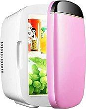 FCXBQ Nevera eléctrica portátil 6L Refrigerador