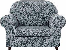 FDQNDXF Fundas para sillas Fundas de sofá