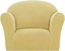 FDQNDXF Fundas para sillas Fundas para sofá de