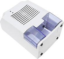 FEIP Mini deshumidificador, secador de Aire