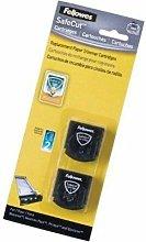Fellowes 5411401 accesorio de cortapapeles