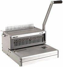 Fellowes 5642601 máquina de encuadernación