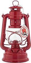 Feuerhand 276 - Farolillo, color rojo