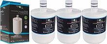 Filterlogic FFL-150L   Filtro de Agua Compatible