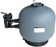Filtro soplado Veleta D.650 mm HP-4002-05 -