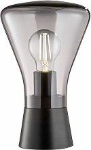 Fischer Leuchten - Lámpara de mesa de noche