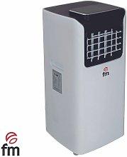 Fm Calefaccion - Aire acondicionado 1750 fg