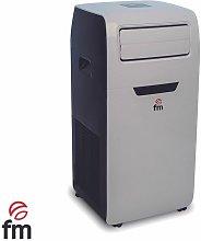 Fm Calefaccion - Aire acondicionado 3000 fg con