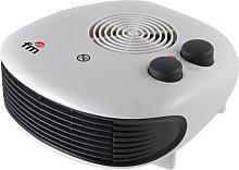 Fm Calefaccion - Termoventilador eléctrico
