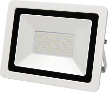 Foco de exterior LED '' SMD-Slim