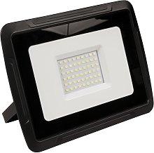Foco de exterior LED '' Super-Slim