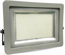 Foco de LED Slim de 300W - 24000Lm 6000K Blanco