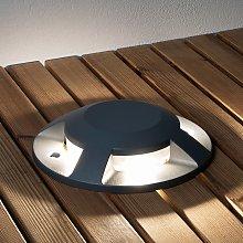 Foco empotrado LED 7878-370, 4 luces