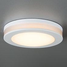 Foco empotrado LED Artemis 10 W blanco