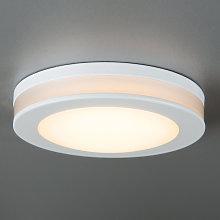 Foco empotrado LED Artemis 6 W blanco
