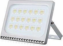 Foco LED 100W IP65 Impermeable Floodlight LED