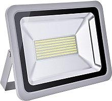 Foco LED 10W 20W 30W 50W 150W 300W Blanco frío