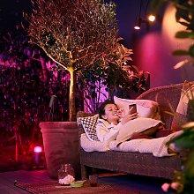 Foco LED ampliación Lily de Philips Hue 1 bombilla