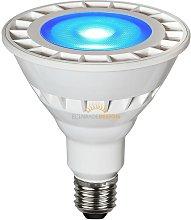Foco LED Bombilla PAR120 13W IP65   Temperatura de