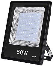 Foco LED IP67, Foco Exteriores/Interiores Foco