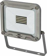 Foco LED JARO 3000 IP65 30 W - Plateado -