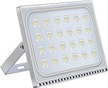 Foco LED para exteriores, de 10 - 500 W, IP67,