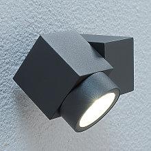 FocoLED para exterioresLorelle orientable