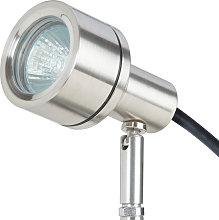Foco LED Schego-Lux GU4 IP68