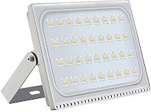 Foco proyector LED 200W para exteriores,