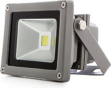 Foco Proyector LED IP65 10W 850Lm 12-24VDC |
