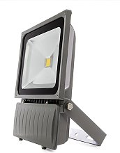 Foco Proyector LED IP65 70W 6000Lm 12-24VDC |