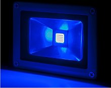 Foco Proyector LED IP65 Brico 10W 850Lm 30.000H