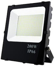 Foco Proyector LED SMD Sanan Pro 200W 100Lm/W