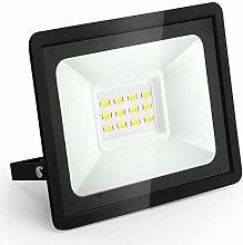 focos led exterior,Blivrig 10W LED Foco Exterior