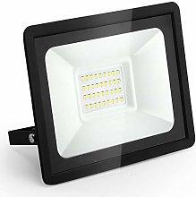 focos led exterior,Blivrig30W LED Foco Exterior de