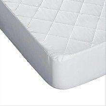 ForenTex - Protector colchón (PI-135), Cama 135