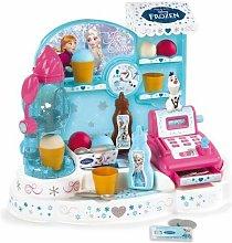 Frozen - Heladera, tienda de juguete ( 350401) -