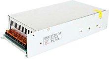 Fuente de alimentación DC24V/720W/30A