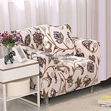 Funda de almohada para sofa, protector para sofa